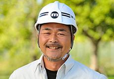 地元業者を知る機会【外壁塗装 越谷市 埼玉】